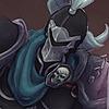 Sarchelyur's avatar