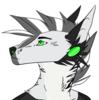 Sarcosse's avatar