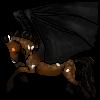 sarcsms's avatar