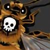 Sarctic's avatar