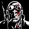 Sard-Jack's avatar