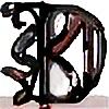 Sardaukar84's avatar