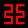 sardaukargt's avatar