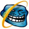 Sardaukarv2's avatar