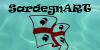 SardegnArt's avatar