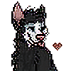 Sardiine's avatar