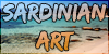 SardinianArt's avatar