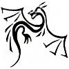 Sardior's avatar