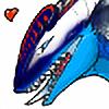Sardiryx's avatar