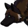 SardonicalArt's avatar