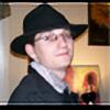 SardonicSeraph's avatar