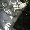 sardOnyqs8r's avatar