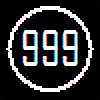 SARdriver's avatar