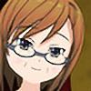 Sareena27's avatar