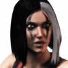 Sareenaplz's avatar