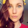 Sarehlisa's avatar