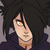 Sareii's avatar