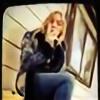 SareiStargazer's avatar
