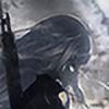 SarejnCZ's avatar