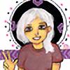 Sarel's avatar