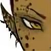 Saremu's avatar