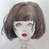 saren269's avatar