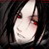 saren2989's avatar