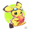 sarena-chan's avatar