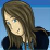 SarenaKimura's avatar