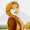 SarenkaArt's avatar