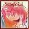 sarenokai's avatar