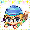 saresare93's avatar