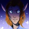 Saressa-Dragomir's avatar