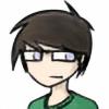 Sareth1337's avatar