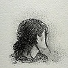 saretirgil's avatar
