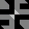 Sarey-Raccoon's avatar