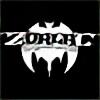 Sarfa777's avatar