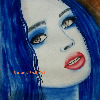 Sarfarazshah's avatar