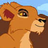 sarfitheoutlander's avatar