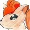 sarg42's avatar