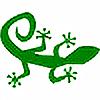 SarganStudio's avatar