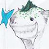 SargasSall's avatar