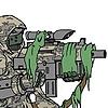 Sarge242's avatar