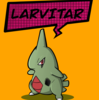 Sarge981's avatar
