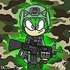 Sargeant007's avatar