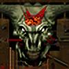 SargeantSatan's avatar