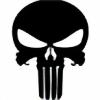 sargechris's avatar