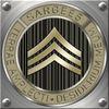 SargeE5's avatar