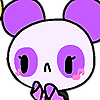 SargeFan2009's avatar