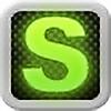 SargeGFX's avatar